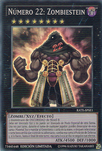 File:Number22Zombiestein-RATE-SP-SR-LE.png
