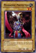 PharaonicProtector-DR2-EN-C-UE