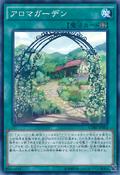 AromaGarden-CORE-JP-C