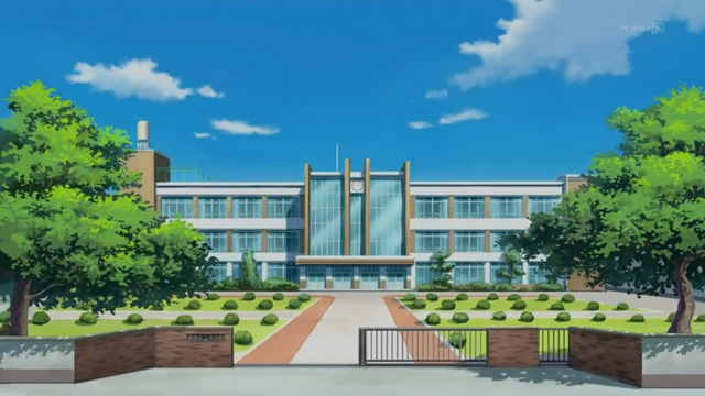 File:Miami School Front.png