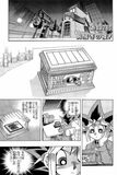 Yu-Gi-Oh! Millennium World - Duel 002