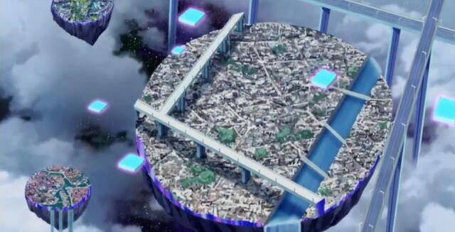 File:City in Fusion Dimension.jpg