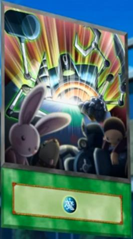 File:GadgetBox-EN-Anime-5D.png