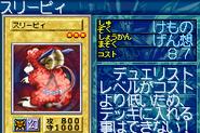 MysticalSheep2-GB8-JP-VG