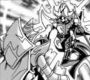 SynchroTranscend-EN-Manga-5D-CA
