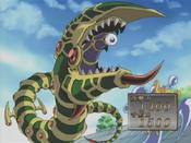 WormDrake-JP-Anime-DM-NC
