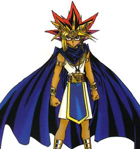 File:Yu-Gi-Oh manga portal.png