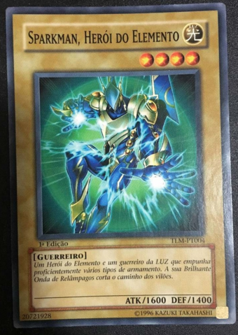 File:ElementalHEROSparkman-TLM-PT-C-1E.png