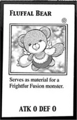 FluffalBear-EN-Manga-AV