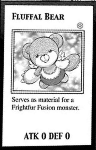 File:FluffalBear-EN-Manga-AV.png