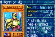 MWarrior2-ROD-EN-VG