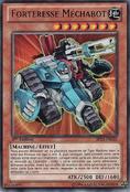 MachinaFortress-BP01-FR-R-1E