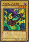 MagicalGhost-SDY-NA-C-UE