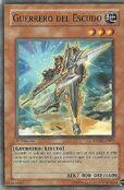 ShieldWarrior-DP08-SP-C-1E