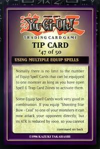 TipCard47-DR1-EN-Front