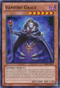 VampireGrace-SHSP-EN-C-UE