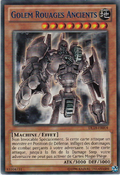 AncientGearGolem-DL18-FR-R-UE-Blue