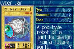 File:CyberJar-ROD-EN-VG.png
