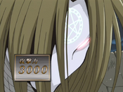 GuardianDreadscythe-JP-Anime-DM-NC-2