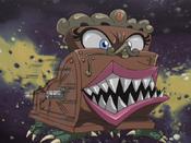 MonsterRegister-JP-Anime-GX-NC