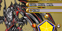 Red-Eyes Darkness Metal Dragon (character)