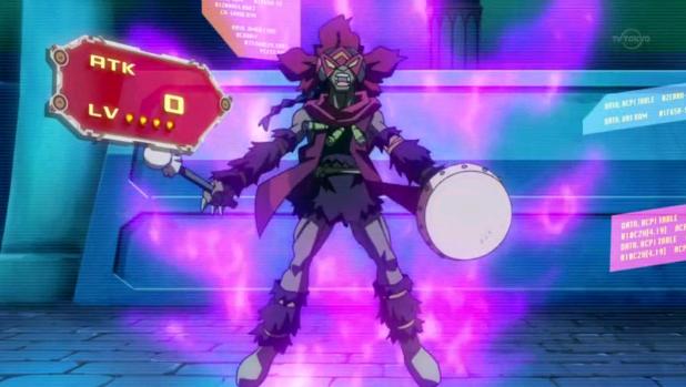 File:RedShaman-JP-Anime-ZX-NC.png