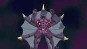 VampireGenesis-GX04-EN-VG-NC