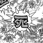 CrushCard-JP-Manga-DM-CA