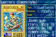 DimensionalWarrior-ROD-SP-VG