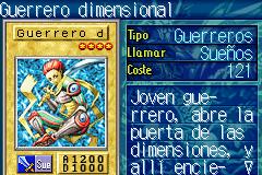 File:DimensionalWarrior-ROD-SP-VG.png