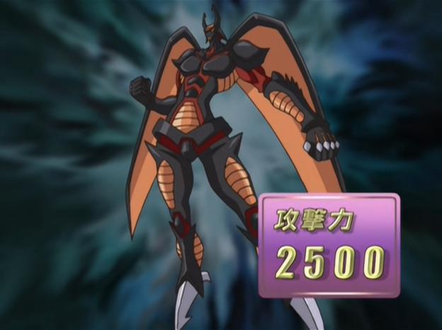 File:ElementalHEROFlareNeos-JP-Anime-GX-NC.png