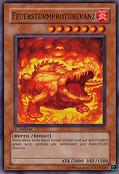 FirestormProminence-STON-DE-C-1E