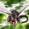 Thumbnail for version as of 18:22, May 25, 2012