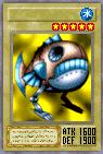 MetalFish-EDS-EN-VG