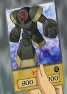 ElementalHEROClayman-EN-Anime-GX