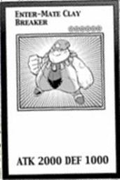 EnterMateClayBreaker-EN-Manga-AV