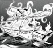 GhostCharontheUnderworldBoatman-EN-Manga-5D-CA