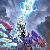 LuminousDragonRitual-OW