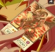 ScarlightRedDragonArchfiend-EN-Anime-AV