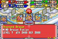 ThousandDragon-DBT-EN-VG