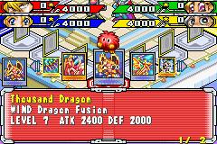 File:ThousandDragon-DBT-EN-VG.png