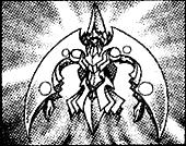 File:Tualatin-EN-Manga-R-CA.png