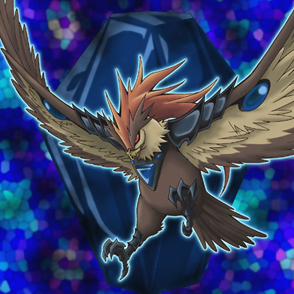 File:AdvancedCrystalBeastCobaltEagle-OW.png
