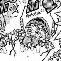 BabySpider-EN-Manga-ZX-NC