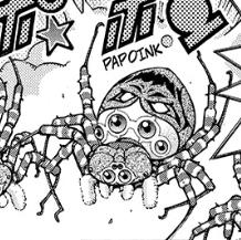 File:BabySpider-EN-Manga-ZX-NC.png