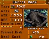 BarrelRock-DOR-EN-VG