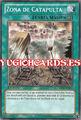 Thumbnail for version as of 15:05, September 6, 2012