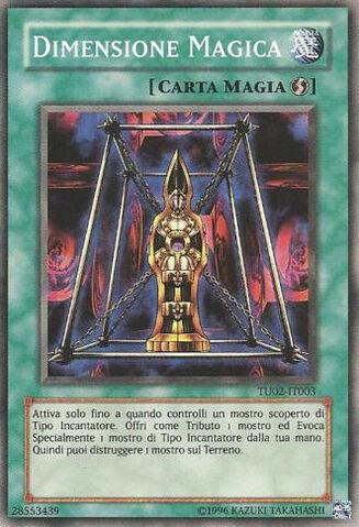 File:MagicalDimension-TU02-IT-SR-UE.jpg