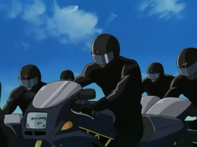 File:Motorcyclists.png