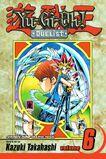 Yu-Gi-Oh! Duelist - Volume 013